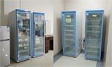 手术室净化保温柜