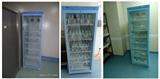 手术室嵌入式保温柜