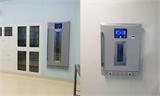 手术室保暖箱FYL-YS-151L