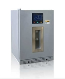 手术室用嵌入式液体保温柜