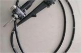 万玛医疗专业维修纤维输尿管镜