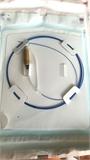 万玛医疗专业供应钬激光光纤 钬激光设备维修