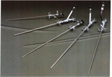 专业维修输尿管镜-万玛医疗-内窥镜维修