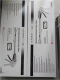 弯型和直型管腔吻合器CDH25A