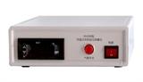无创血压测量系统、大鼠血压测量系统、大鼠无创血压测量系统