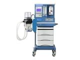 SD-M2000C  麻醉机   多功能麻醉机