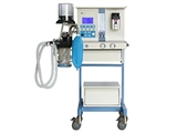 麻醉机   多功能麻醉机  麻醉呼吸机