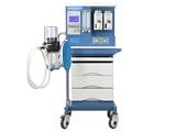 麻醉机   多功能麻醉机 呼吸麻醉机