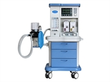 麻醉机  多功能麻醉机   呼吸麻醉机   麻醉机工作站