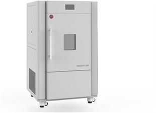 超低温环境模拟箱TMS9019系列