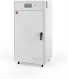 丹府TMS9004系列霉菌培养箱
