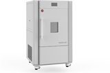 TMS9016 系列超低温恒温恒湿试验箱
