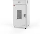 丹府TMS9001系列生化培养箱
