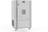 TMS9013系列超低温恒温试验箱