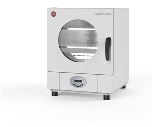 丹府电热恒温培养箱TMS9005IN系列