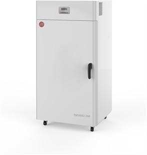 TMS9002系列低温培养箱