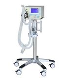 呼吸机医用呼吸机  ICU呼吸机 有创呼吸机