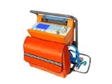 呼吸机   急救呼吸机  转运呼吸机  车载呼吸机 便携式呼吸机救护车专用呼吸机