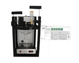 代谢检测系统、小动物代谢检测系统、小动物代谢监测系统