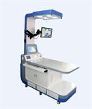 生物信号采集处理系统一体机、集成化信息化信号采集处理系统
