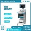 专业的盆底康复治疗仪就选纬度医械