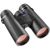 蔡司望远镜征服者CONQUEST HD 8X42 10x42