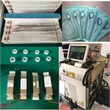 钬激光设备维修故障 钬激光设备维修 万玛医疗