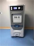 过氧化氢低温等离子卡匣灭菌器医用手术器械真空等离子灭菌设备