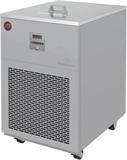 TMS8002 系列超低温循环装置
