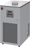 TMS8021系列超低温恒温循环装置