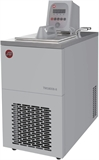 TMS8008 浸入式精密高低温恒温循环装置
