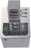 TMS8026系列精密高温恒温槽(内外循环)
