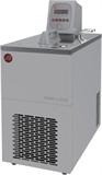 TMS8012系列高低温循环装置