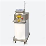 脉冲Nd:YAG激光泪道治疗机