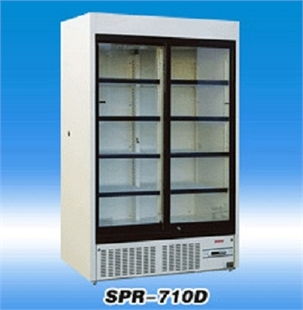 MPR-710 药剂冷藏箱