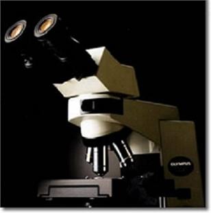 CX41 生物显微镜