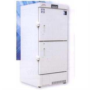 MDF-U548D-C立式低温保存箱