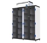 NS1600 净气型药品柜