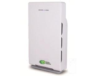 实验室专用空气净化器AP-N智能型