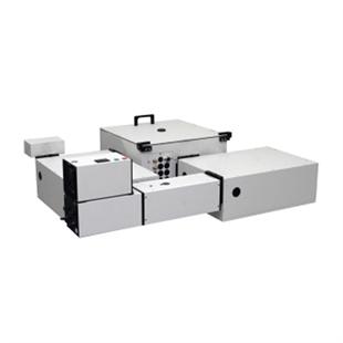 模块化荧光光谱仪