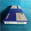 5020-05546岛津INERTSIL NH2液相色谱柱