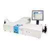 科研级荧光光谱仪