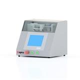 HVLD高压泄露法密封性检测无损检测仪