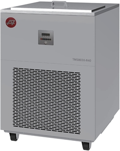 TMS8038 大型精密高低温恒温循环槽