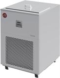 TMS8040 系列啤酒保质期试验恒温槽