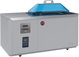 TMS8030振荡高低温恒温槽