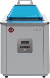 TMS8028系列玻璃视窗高精度高低温恒温槽