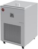 TMS8039 大型精密高低温恒温循环槽