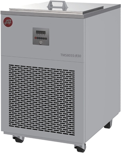 TMS8035 小型精密高低温恒温循环液浴槽