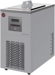 TMS8010 开口式高低温恒温循环装置